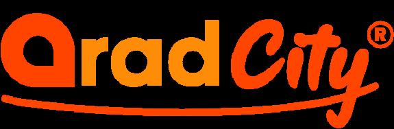 arad-city