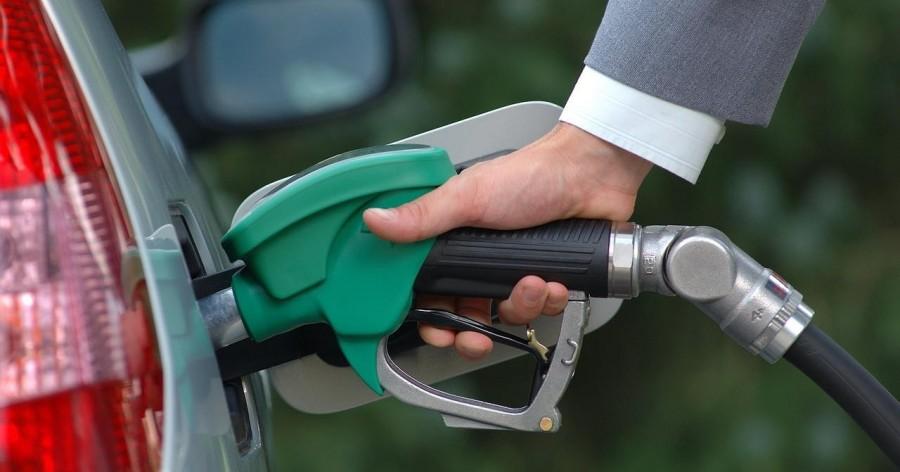 România îngheață prețurile la energie, apă și carburanți