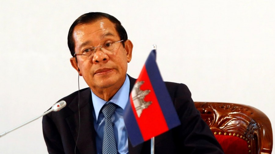 Cambodgia: se închid cazinourile şi suspendă exportul de orez din cauza coronavirusului