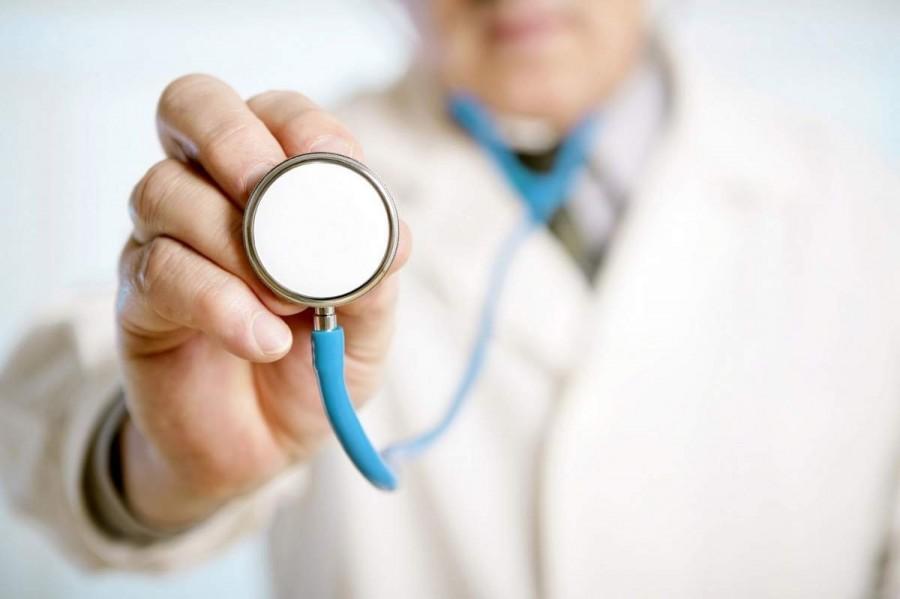 Societatea de Medicina Familiei: reguli de urmat pentru pacienți în timp de pandemie