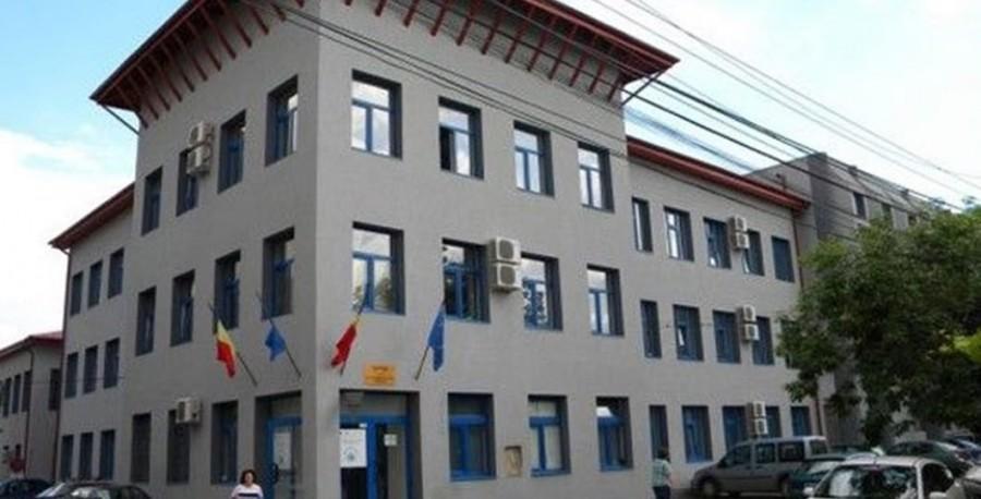 Compania de Apă Arad anunță că se revine la programul obișnuit de citire a apometrelor