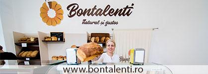 Bontalenti