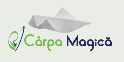 Carpa Magica