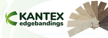 Kantex