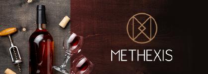 Methexis Store