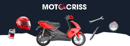 Motocriss