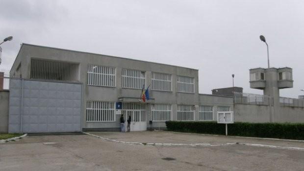 """0 de agenți de poliție penitenciară, absolvenţi ai promoției 2019 ,,Nicolae Bălcescu"""", au fost încadraţi în Penitenciarul Arad"""