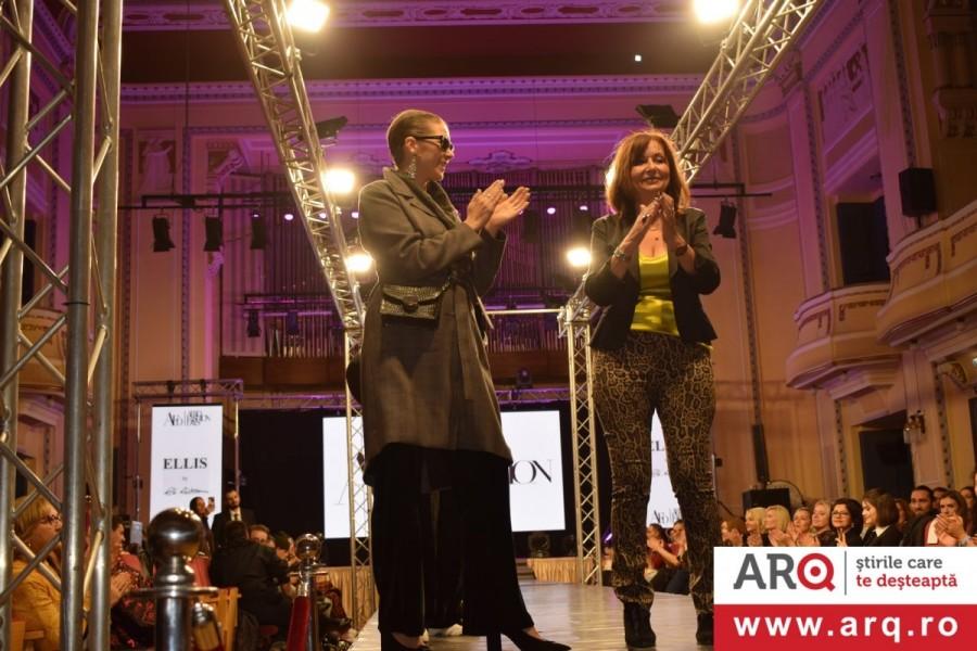 Arad Fashion Days - II