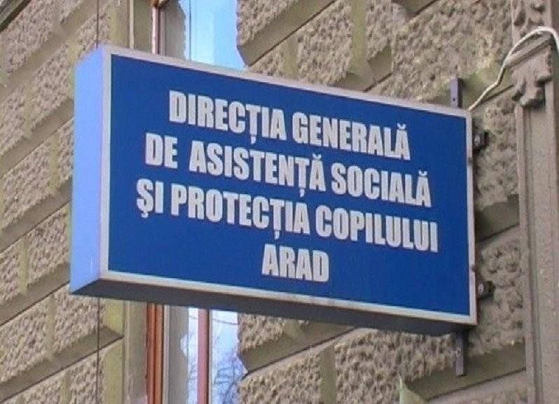 Comisiile de evaluare a copiilor și a persoanelor cu handicap din Arad vor intra în vacanță