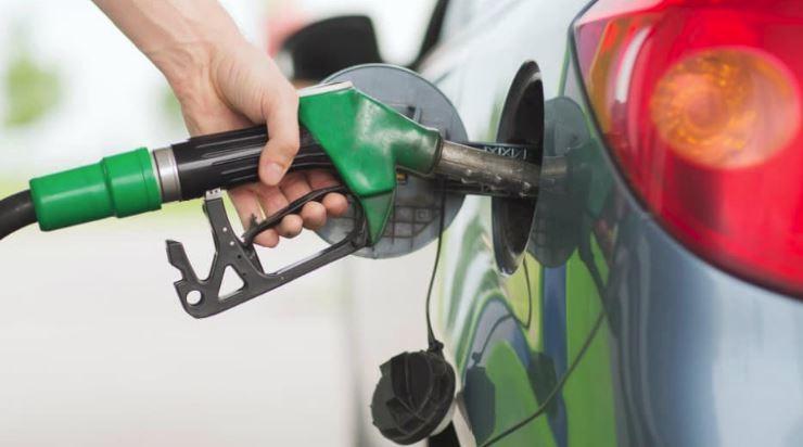 Supraacciza la carburanți și supraimpozitarea contractelor part-time, eliminate  de la 1 ianuarie 2020