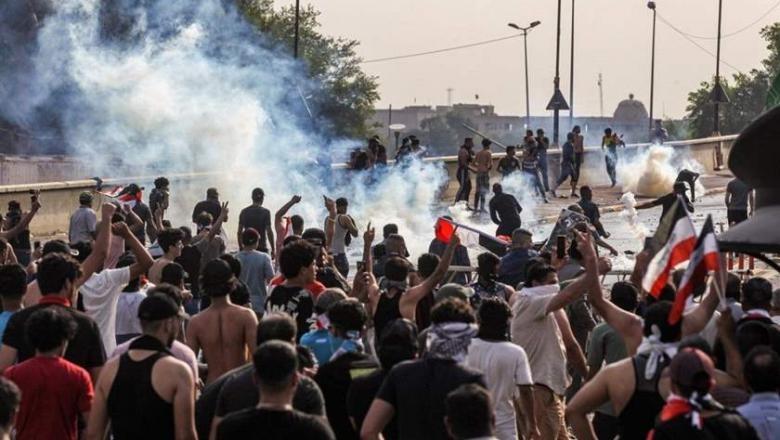 Românii sunt sfătuiți să evite călătoriile în Irak. Recomandările MAE