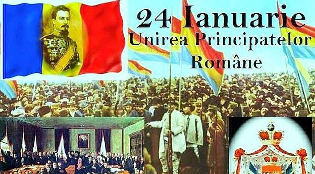 Minivacanță de Ziua Unirii Principatelor Române