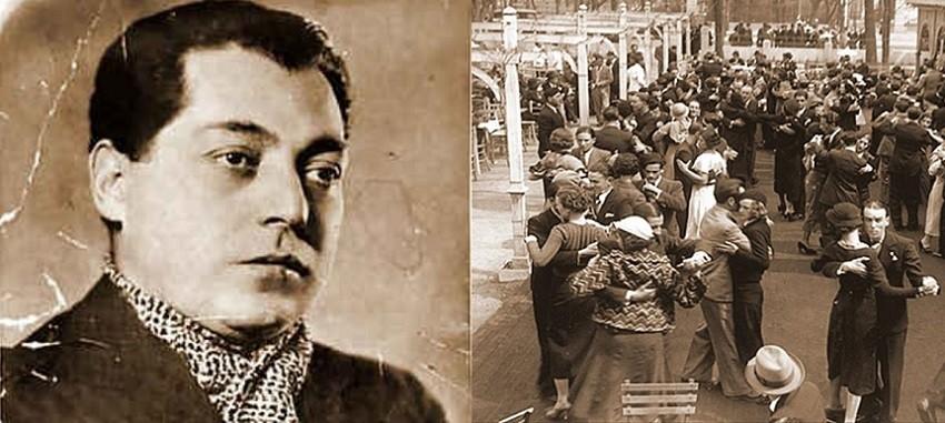 Zavaidoc. În urmă cu 75 de ani murea cel mai cunoscut lăutar al României interbelice