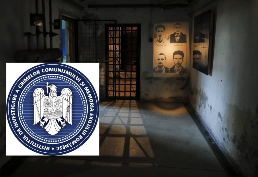Institutul de Investigare a Crimelor Comunismului are un nou președinte