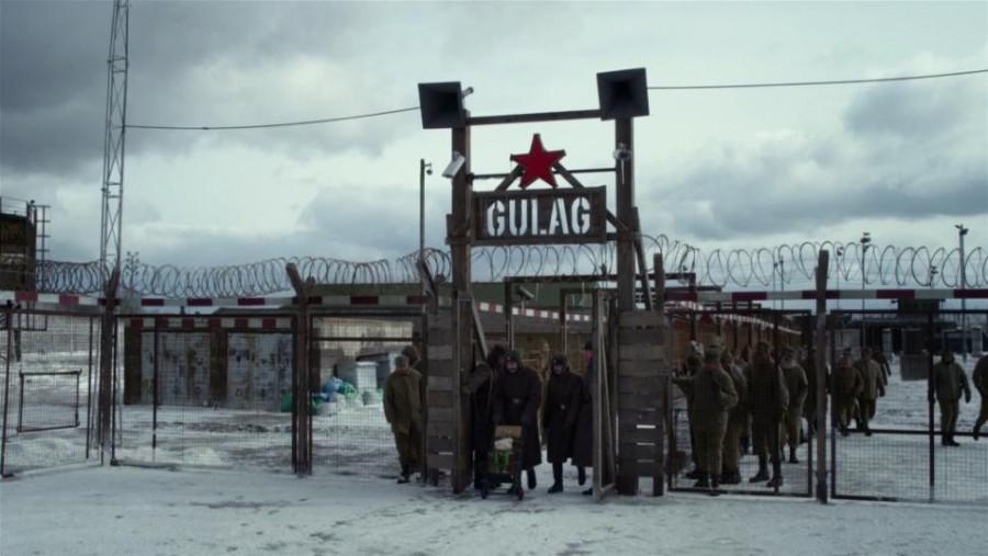 Patru români pleacă într-o expediție siberiană, în memoria eroilor militari români și a victimelor Gulagului
