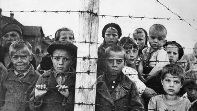 Pentru că nu avem voie să uităm! Ziua internaţională de comemorare a victimelor Holocaustului