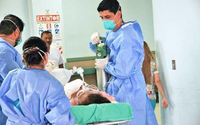 O femeie de 38 de ani a murit din cauza gripei. Este al 15-lea deces în acest sezon