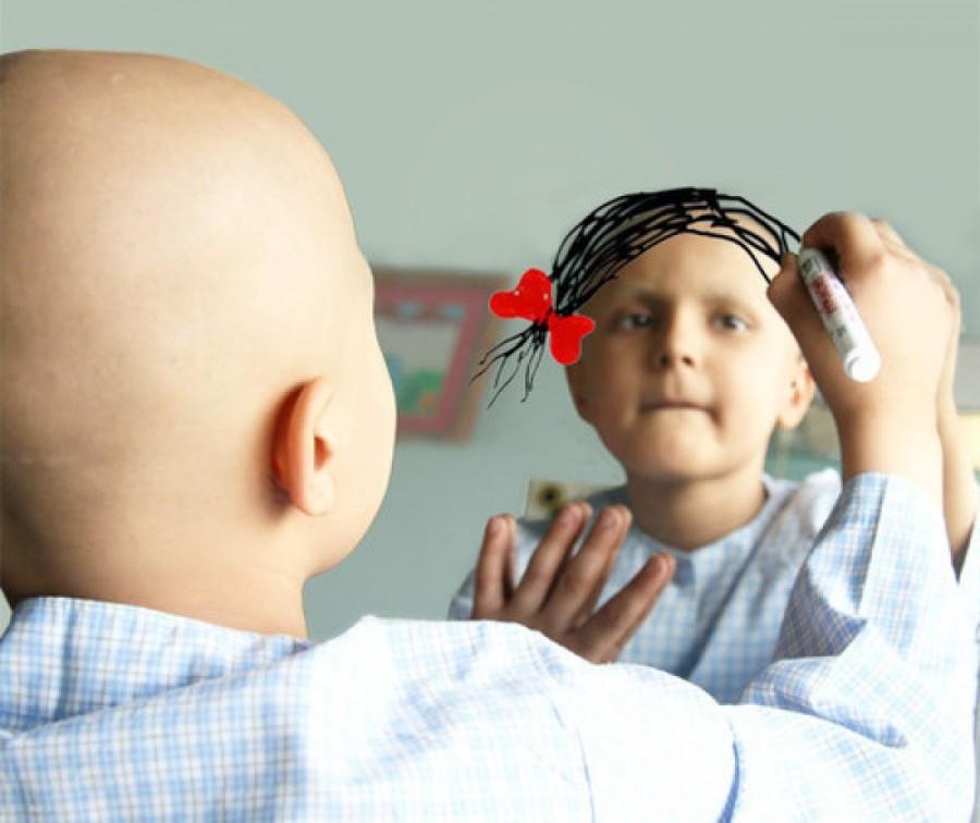 """""""I Am and I Will"""". Ziua mondială de luptă împotriva cancerului"""