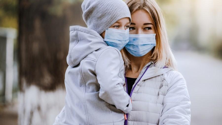 Ministerul Sănătății a decretat Epidemie de gripă în România
