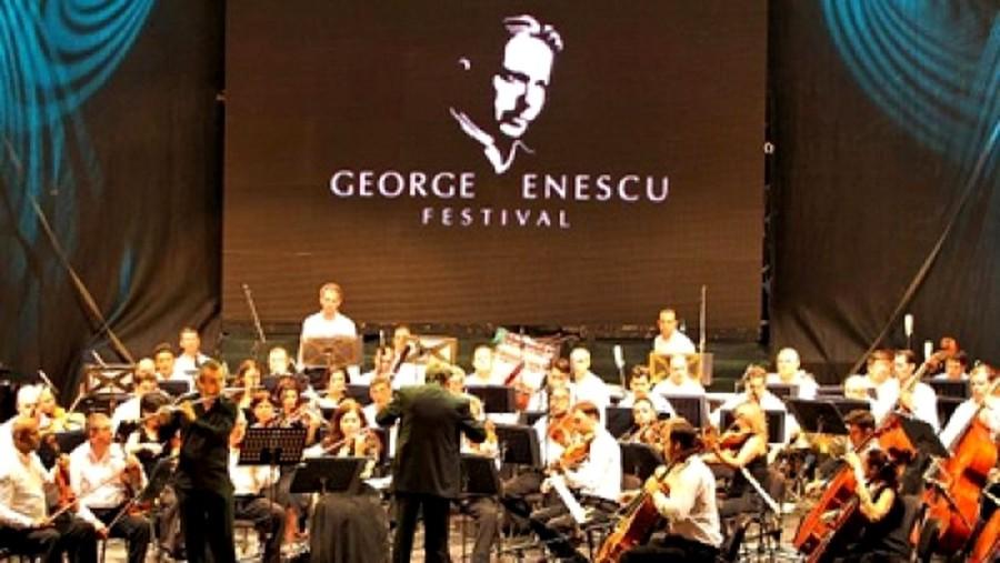"""PREMIERĂ pentru Festivalul """"George Enescu"""". A fost nominalizat la International Opera Awards 2020"""