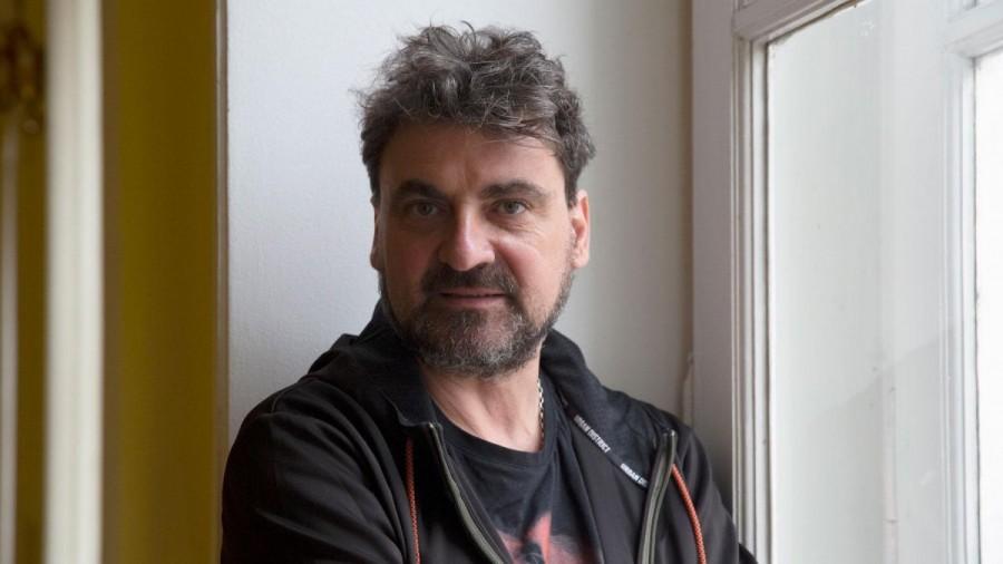 Arădeni care nu trebuie uitați: Zoltan Lovas
