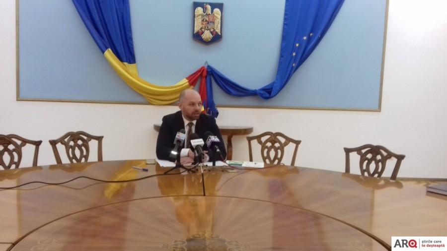 """Ce trebuie să faci să poți participa la campania de împădurire """"Românii plantează: O PĂDURE CÂT O ȚARĂ!"""""""