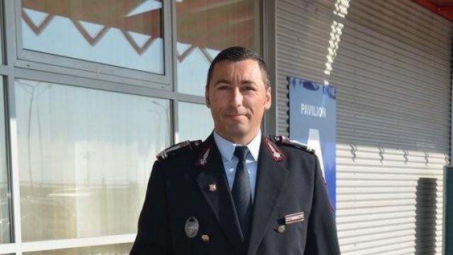 ISU Arad NU întrerupe activitatea de relații cu publicul