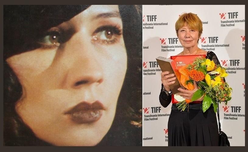 Actrița Carmen Galin a încetat din viață la vârsta de 73 de ani