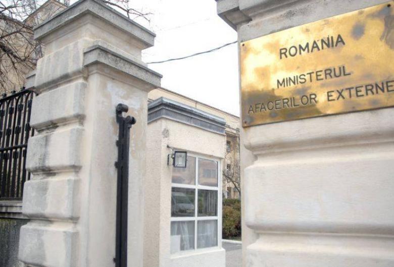 Recomandările MAE pentru românii din Italia care întâmpină probleme legate de contractele de muncă
