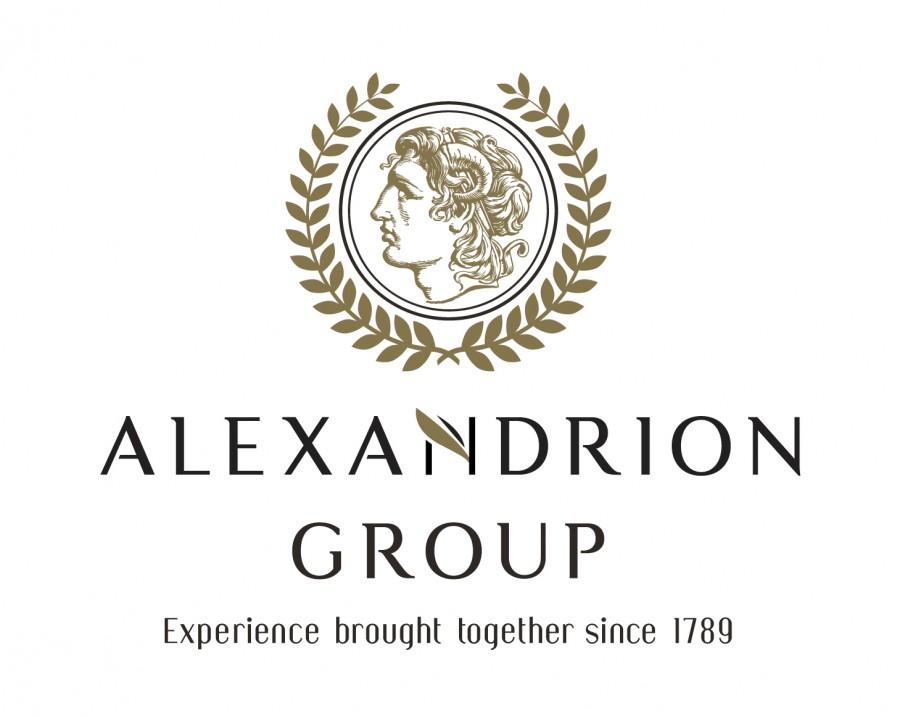 Alexandrion Group aplica standardele de protecție împotriva răspândirii COVID-19