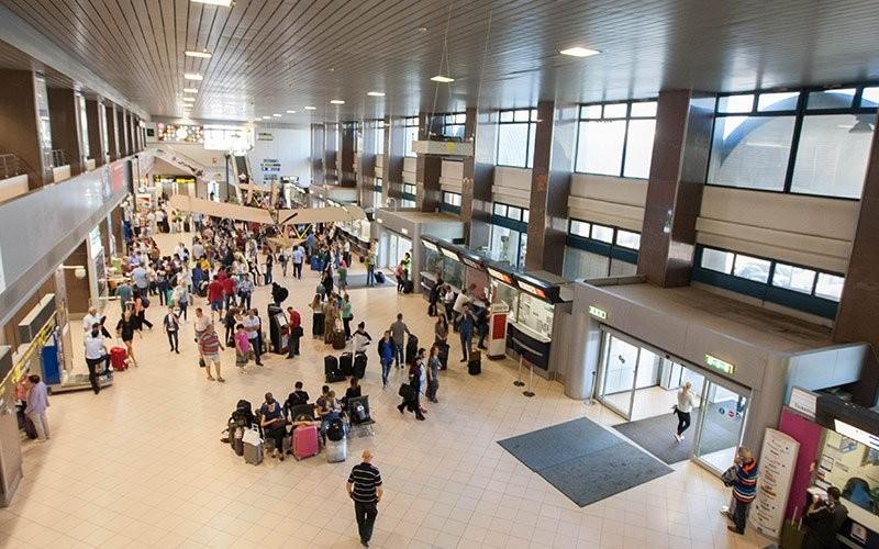 A revenit în țară un grup de 190 de cetățeni români din Italia