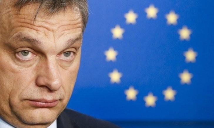 COVID-19: Ungaria ar putea prelungi starea de urgență
