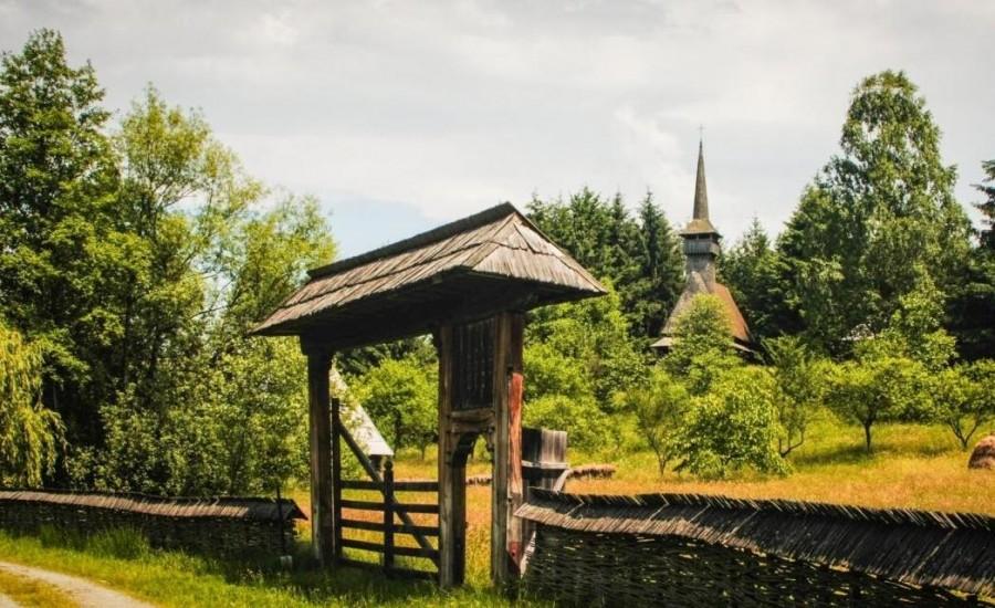 Este oficial! Ziua Satului Românesc va fi sărbătorită în ultima duminică a lunii septembrie