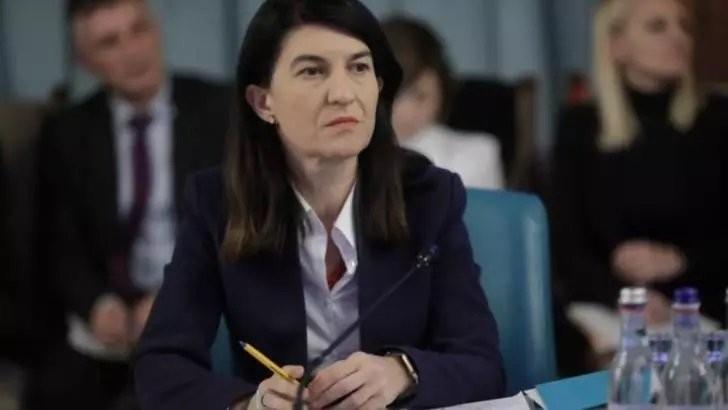 Ministrul Muncii, ANUNȚUL despre bugetarii care intră în șomaj tehnic