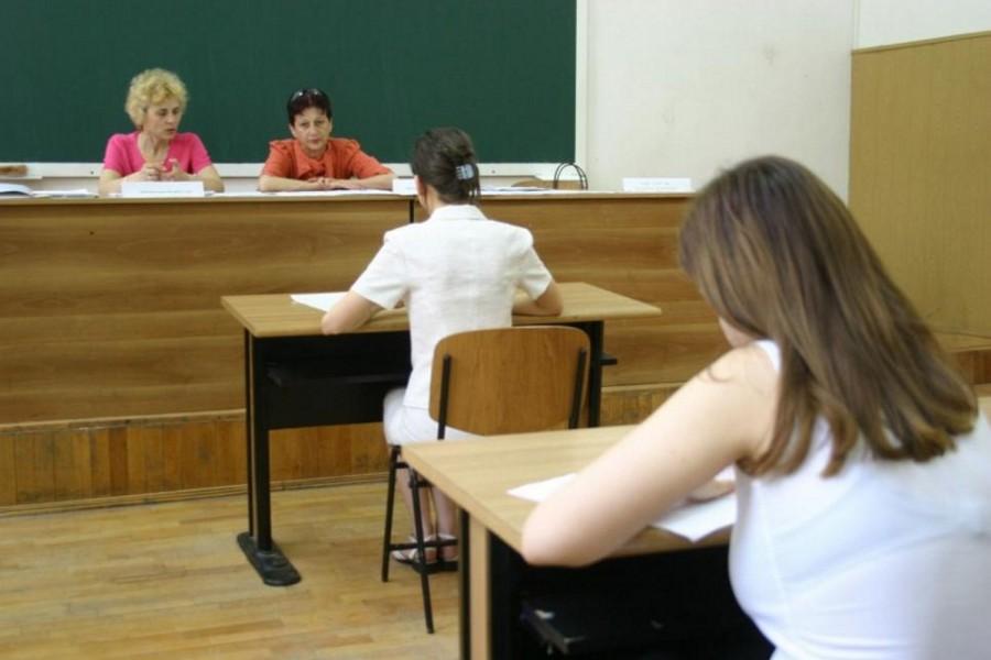 Calendarele sesiunilor speciale de Bacalaureat și Evaluare Națională 2020, publicate de Ministerul Educației