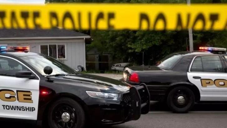 HAOS în SUA. Trei polițiști răniți în vreme ce încercau să oprească un jaf în Brooklyn