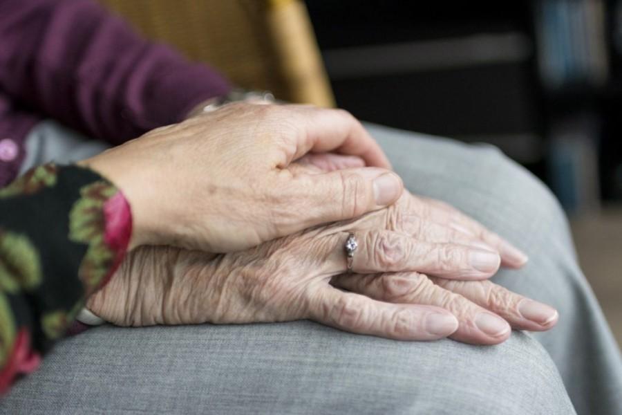 Ziua mondială de conştientizare a abuzului faţă de vârstnici