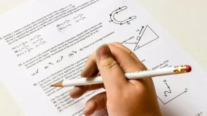 Bacalaureat 2020 subiecte Matematica, subiecte Istorie - Proba obligatorie a profilului
