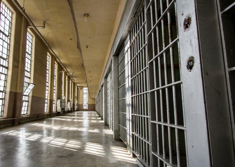 Bărbat din Livada încarcerat pentru infracţiuni economice