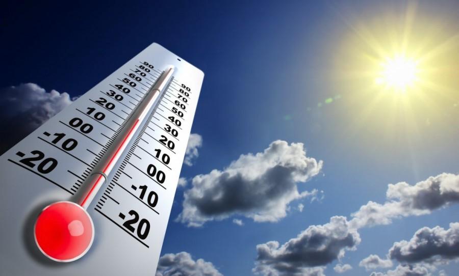 Prognoza meteo o lună. Schimbări radicale: cum va fi vremea până pe 10 august