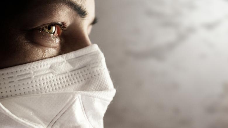 Cel mai grav bilanț de la debutul pandemiei: 698 de cazuri în ultimele 24 de ore