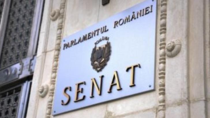 Răsturnare de situație: Dezbaterile privind legea carantinării și a izolării, AMÂNATE din nou, la Senat