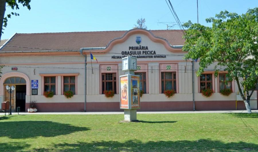Bani pentru exproprieri pentru autostrada A1 Nădlac - Arad