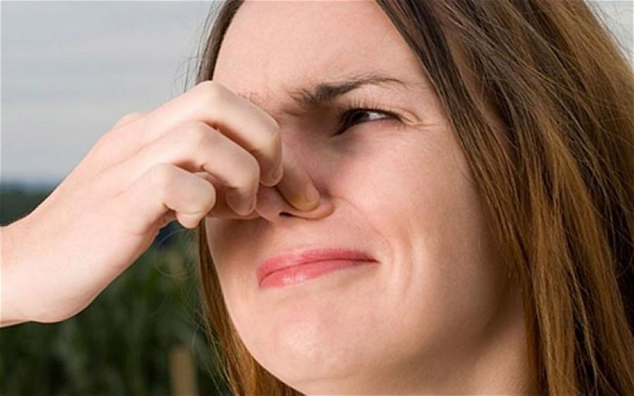 A intrat în vigoare Legea mirosurilor. Ce amenzi riscă cei care nu o respectă