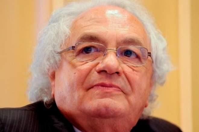 Academicianul român Basarab Nicolescu, nominalizat la Premiul Nobel pentru Pace