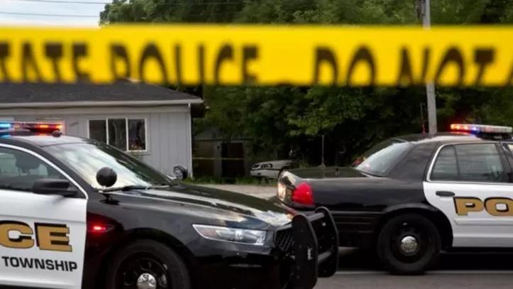 Panică în SUA! 14 victime, într-un schimb de focuri la o înmormântare