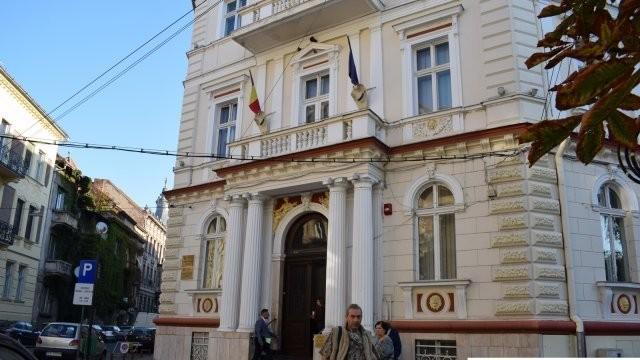 Tribunalul Arad anunţă tragerea la sorţi a a preşedinţilor Birourilor Electorale de Circumscripţieşilocţiitorilor acestora