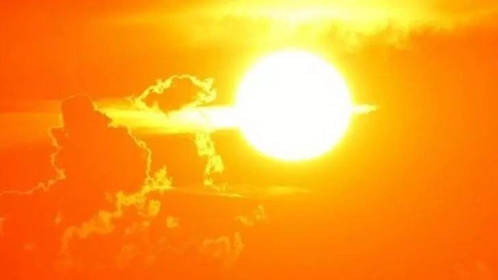Vremea 7 august - Canicula ajunge la cote greu de suportat. Care vor fi maximele atinse astăzi