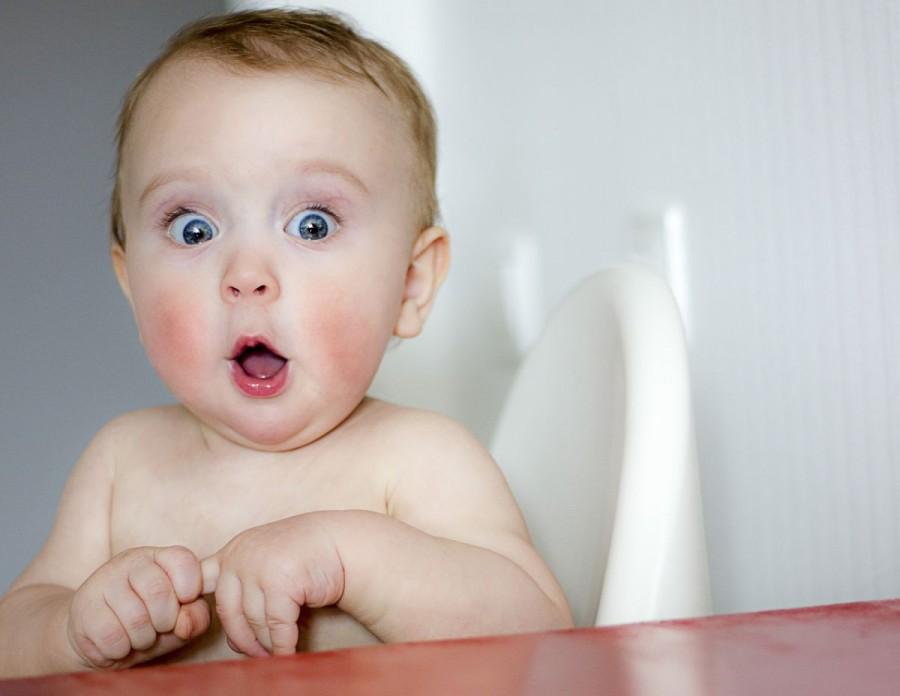 Numărul născuților-vii, mai mic cu 1.263 comparativ cu luna iunie a anului trecut