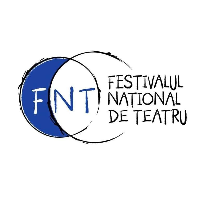 Cea de-a 30-a ediţie a Festivalului Naţional de Teatru se va desfăşura online, în perioada 16-25 octombrie